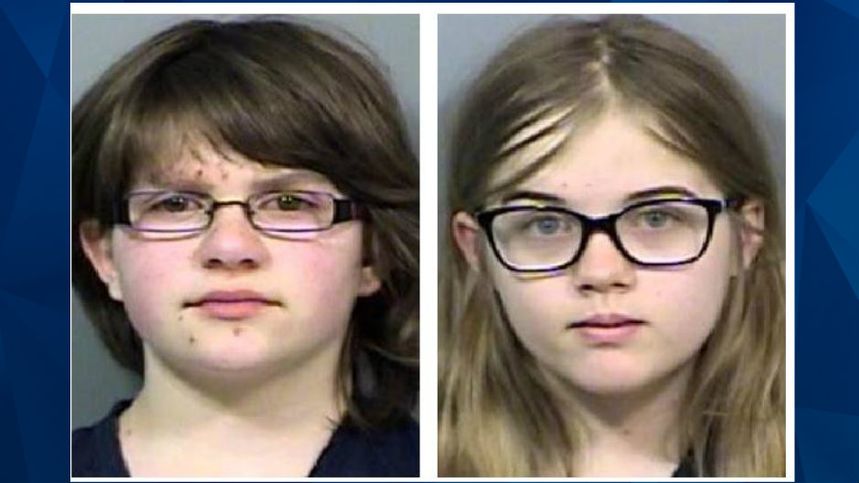 slender man suspects