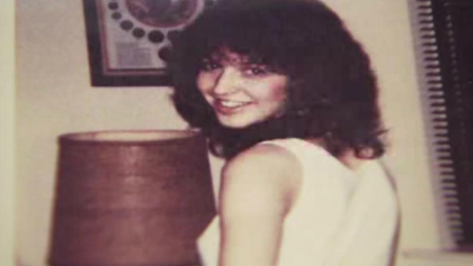 Jacqueline Graham