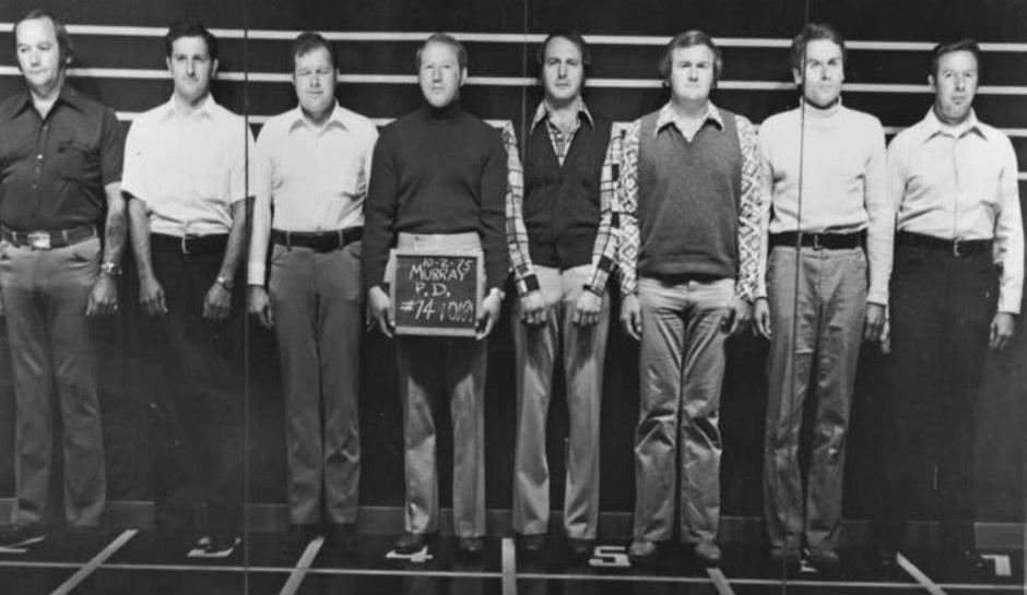 Ted Bundy crime scene photos [GRAPHIC] – Crime Online